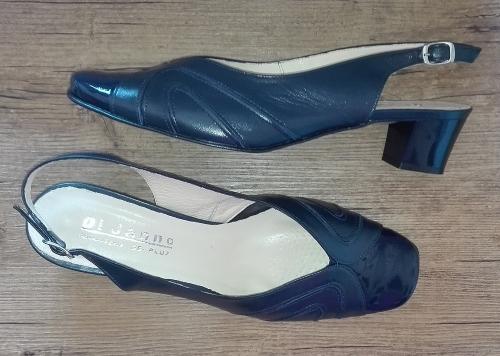 69f3f439cf77 FK 9629 sandał   bardzo wygodne w rejonie przedstopia   skóra naturalna  różne kolory   różne tęgości butów  różne wysokości obcasów   rozmiar 41-45