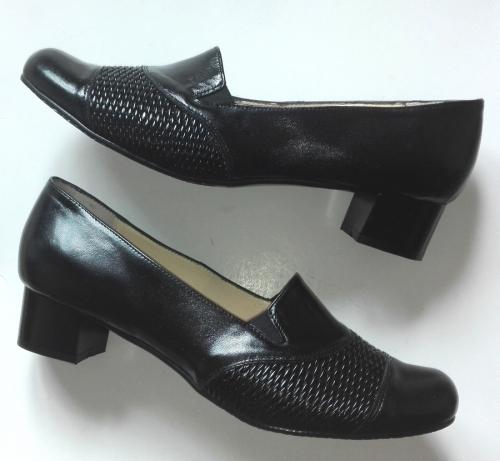 1dd235699faa FK 9847 Bardzo Wygodne w rejonie przedstopia   GUMA ELASTYCZNA   skóra  naturalna różne kolory   różne tęgości butów  różne wysokości obcasów    rozmiar 41-45