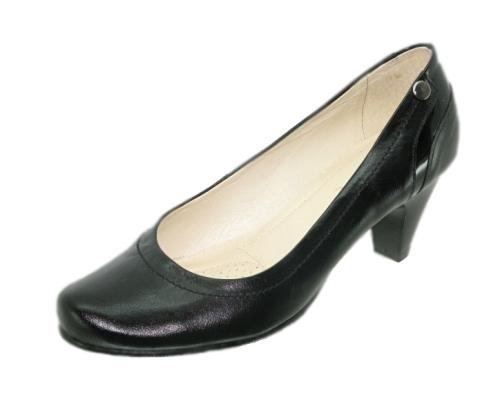 FK 9622 różne wykończenia różne tęgości butów różne wysokości obcasów rozmiar 41 45