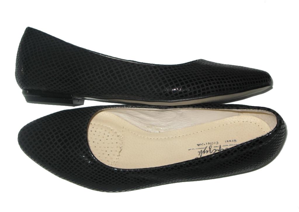 duże buty damskie rozmiar 43