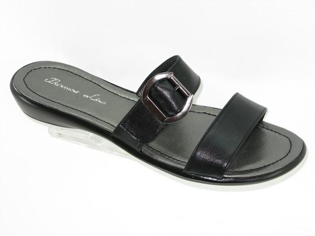 buty damskie duże rozmiary 44